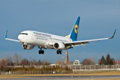 ur-psc-ukraine-international-airlines-boeing-737-800-jpg