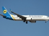 ur-psc-ukraine-international-airlines-boeing-737-800_2-jpg