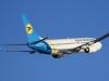 ur-psc-ukraine-international-airlines-boeing-737-800_5-jpg