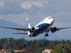VQ-BDZ NordStar Airlines Boeing-737-800