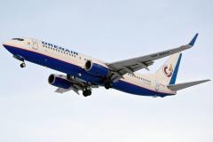 vp-bpy-orenair-orenburg-airlines-boeing-737-800_2