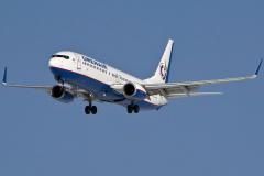 vq-bcj-orenair-orenburg-airlines-boeing-737-800