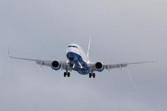 vq-bem-orenair-orenburg-airlines-boeing-737-800