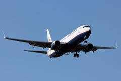 vq-bnk-orenair-orenburg-airlines-boeing-737-800