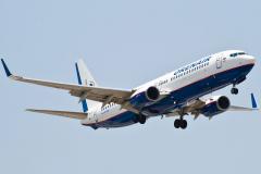 vp-bfa-orenair-orenburg-airlines-boeing-737-800_2