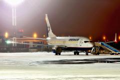 vp-bpi-orenair-orenburg-airlines-boeing-737-800_3