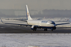 vq-bfz-orenair-orenburg-airlines-boeing-737-800