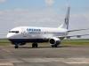 vp-bez-orenair-orenburg-airlines-boeing-737-800_43