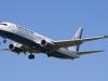 vq-blw-orenair-orenburg-airlines-boeing-737-800_2