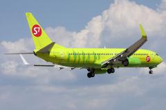 vp-bnd-s7-siberia-airlines-boeing-737-800-jpg