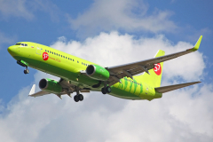 vp-bng-s7-siberia-airlines-boeing-737-800_4-jpg