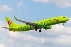 vp-bdh-s7-siberia-airlines-boeing-737-800-jpg