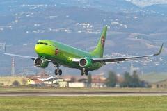 vp-bng-s7-siberia-airlines-boeing-737-800_3-jpg