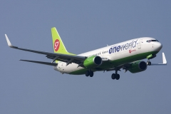 vq-bkw-s7-siberia-airlines-boeing-737-800-jpg