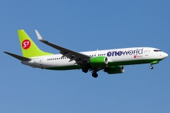 vq-bkw-s7-siberia-airlines-boeing-737-800_2-jpg