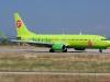 vp-bnd-s7-siberia-airlines-boeing-737-800_2-jpg