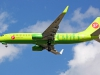 vp-bng-s7-siberia-airlines-boeing-737-800_5-jpg