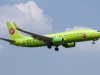 vq-bkv-s7-siberia-airlines-boeing-737-800-jpg