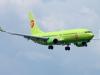 vq-bkv-s7-siberia-airlines-boeing-737-800_3-jpg