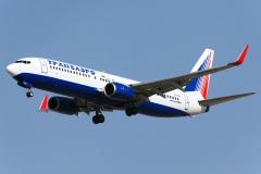 Боинг 737-800 EI-EEA Трансаэро