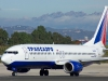 Самолет  Boeing-737-800 EI-EDZ Трансаэро