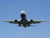Боинг 737-800 EI-RUA Трансаэро