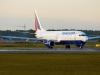 Фото Boeing 737-800 EI-UNK Трансаэро