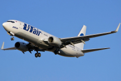 vq-bjf-utair-aviation-boeing-737-800