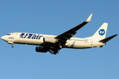 vq-bjg-utair-aviation-boeing-737-800