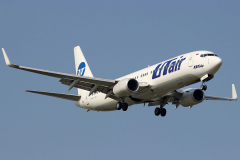 vq-bjg-utair-aviation-boeing-737-800_2