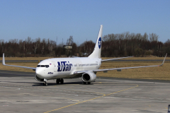 vq-bjh-utair-aviation-boeing-737-800_2