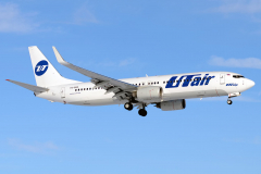 vq-bqq-utair-aviation-boeing-737-800