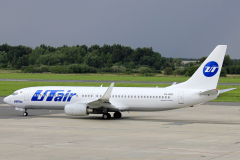 vq-bqs-utair-aviation-boeing-737-800_5