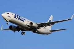 vq-bjf-utair-aviation-boeing-737-800