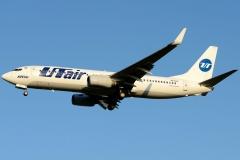 vq-bjg-utair-aviation-boeing-737-800