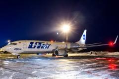 vq-bqs-utair-aviation-boeing-737-800