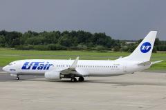 vq-bqs-utair-aviation-boeing-737-800_5