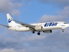 vq-bqr-utair-aviation-boeing-737-800