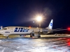 vq-bqs-utair-aviation-boeing-737-800