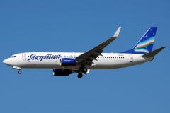 vq-boy-yakutia-airlines-boeing-737-800_3