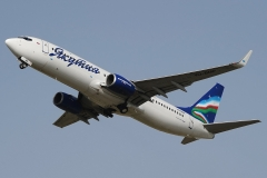 vq-bmp-yakutia-airlines-boeing-737-800_3