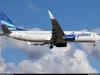 vp-bep-yakutia-airlines-boeing-737-800
