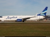 vq-bmp-yakutia-airlines-boeing-737-800_2