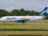 vq-bmp-yakutia-airlines-boeing-737-800_4