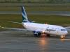 vq-boy-yakutia-airlines-boeing-737-800