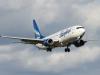 vq-boy-yakutia-airlines-boeing-737-800_2