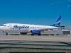 vq-boy-yakutia-airlines-boeing-737-800_4