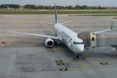 ur-psi-ukraine-international-airlines-boeing-737-900_3-jpg