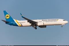 ur-psl-ukraine-international-airlines-boeing-737-900_5-jpg