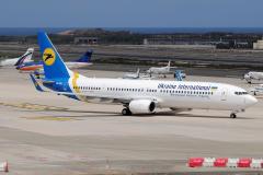 ur-psl-ukraine-international-airlines-boeing-737-900_7-jpg